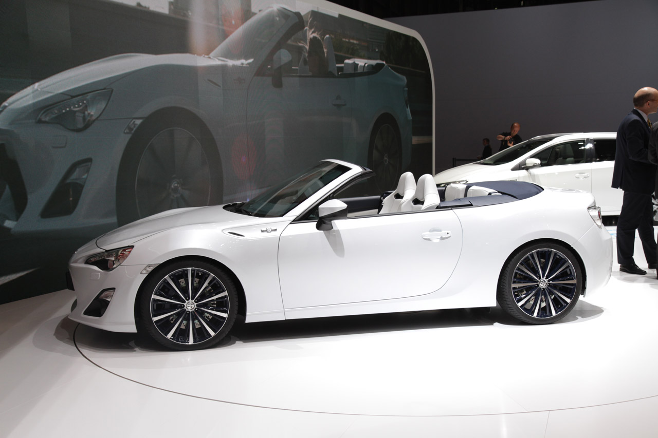 scion-fr-s-subaru-brz-convertible