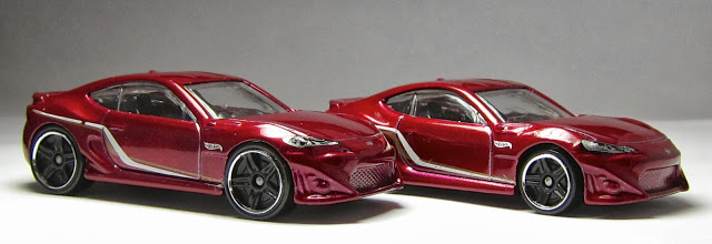 hot-wheels-frs-variation