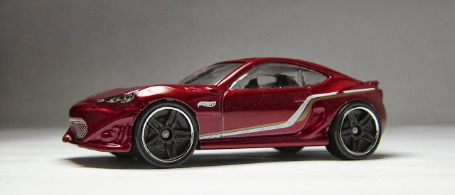 scion-frs-hot-wheels-variation