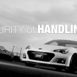 brz-sti-purity-of-handling