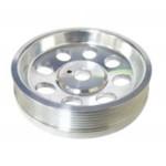 frs-brz-lightweight-crank-pulley-ralco-rz