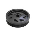 frs-brz-lightweight-crank-pulley-torque-solution