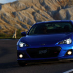 subaru-brz-sti-mountain