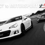 subaru-brz-sti-ts-connect-to-motorsport