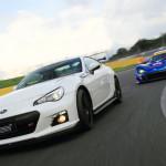 subaru-brz-sti-ts-racing