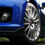subaru-brz-sti-ts-wheel