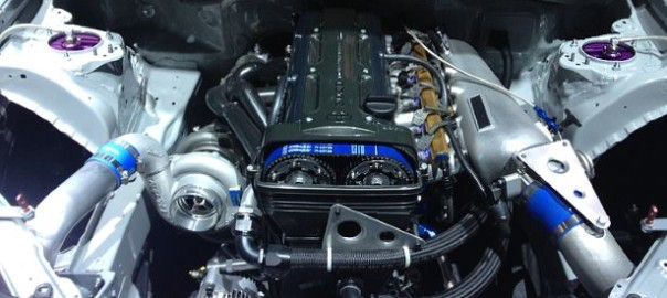 scion-frs-2jz-supra-engine