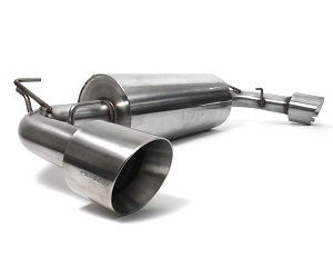 scion-frs-subaru-brz-cat-back-exhaust-perrin-PSP-EXT-361BR