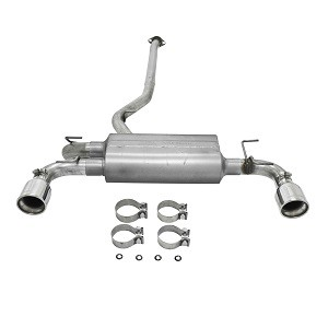 scion-frs-subaru-brz-flowmaster-american-thunder-cat-back-exhaust-817596