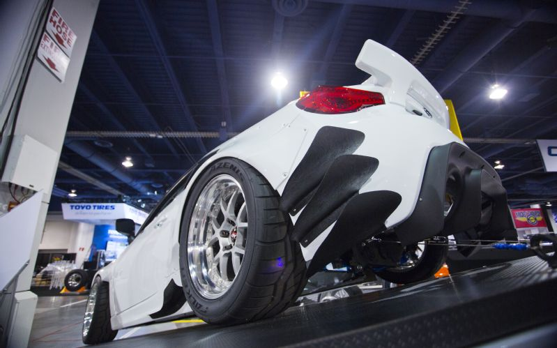 scion-frs-subaru-brz-rocket-bunny-2-kit