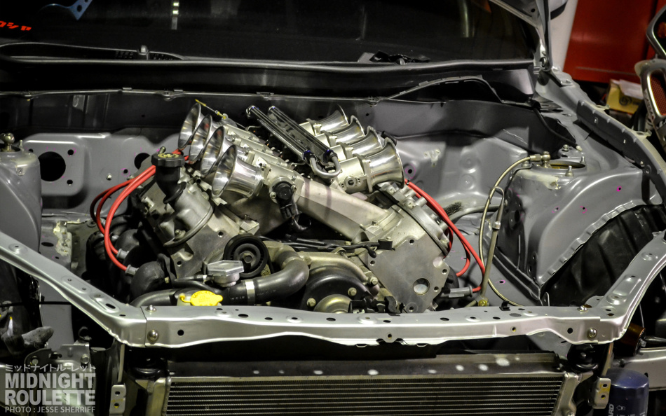 dream-project-frs-ls1-engine-swap