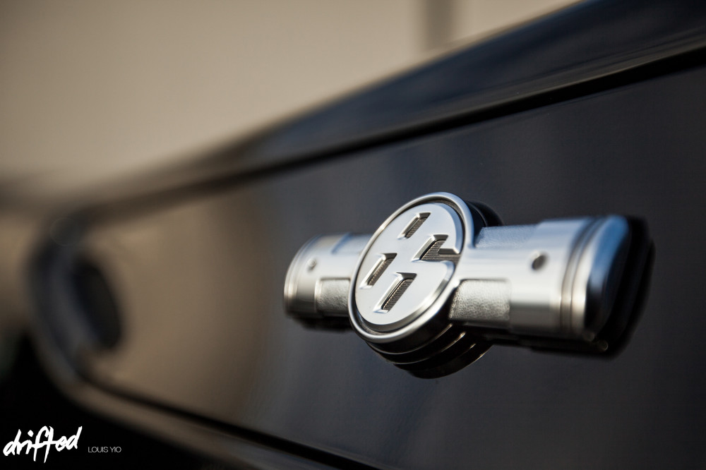 scion-frs-gt86-logo-wallpaper