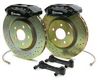 scion-frs-subaru-brz-big-brake-kit-brembo-12.5-in-2E4.5003A