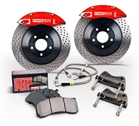 scion-frs-subaru-brz-rear-big-brake-kit-stoptech-13.5in-83.827.002G.71