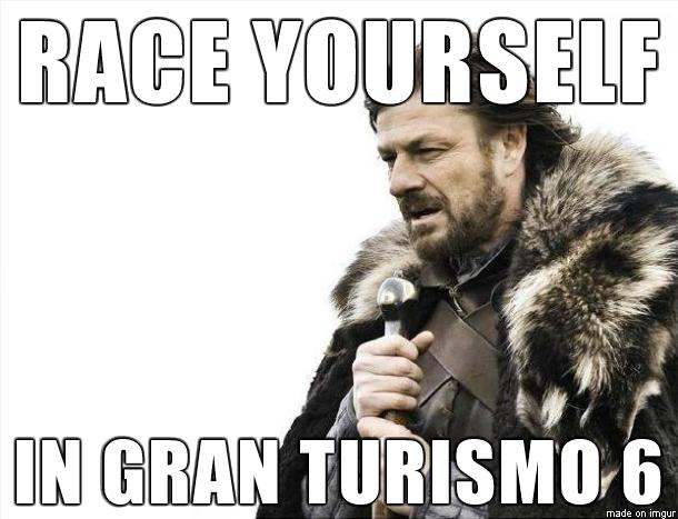 race-yourself-in-gran-turismo-6