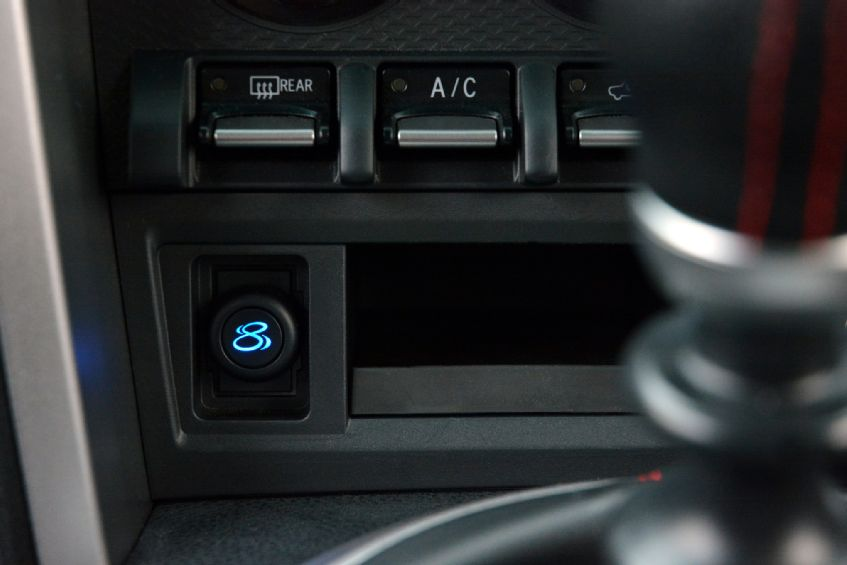 scion-frs-data-logger-switch
