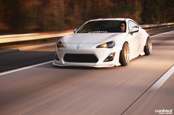 wallpaper-stanced-scion-frs-bc-extreme-coilovers