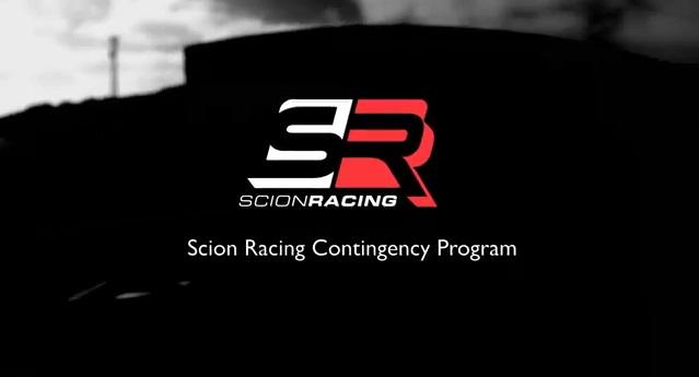scion-racing-contingency-program