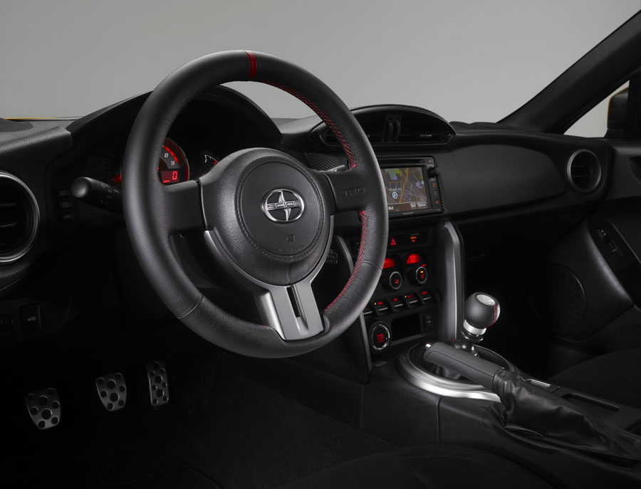 frs-release-interior