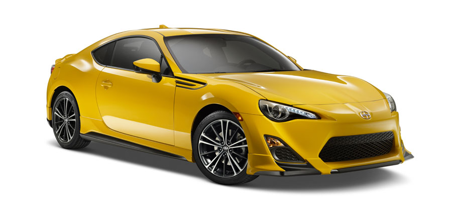 frs-release-series-10