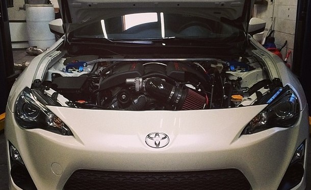 scion-frls2-chevy-v8-swap-frs