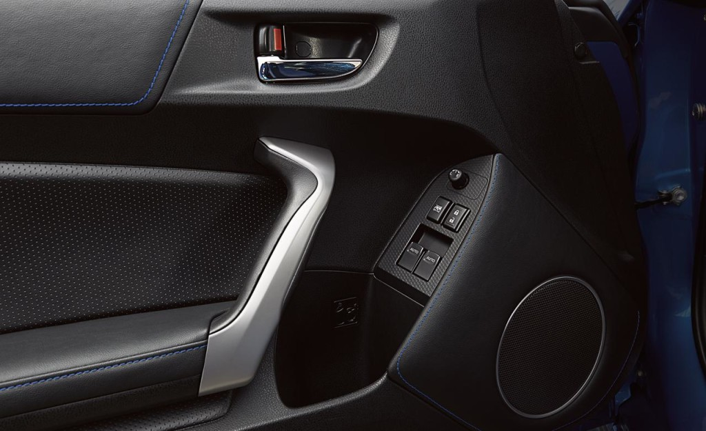 2015-subaru-brz-seriesblue-door-panel-blue-stitching
