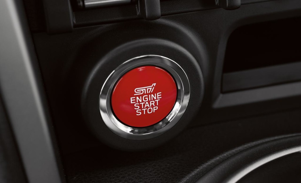 2015-subaru-brz-seriesblue-engine-start-stop-button