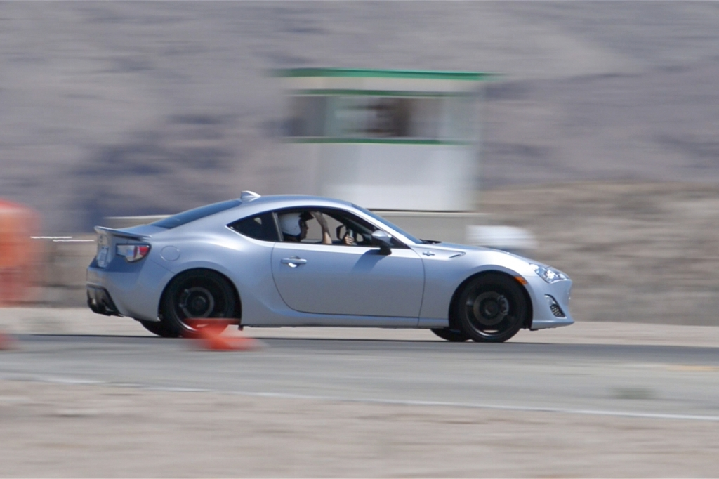 2015-scion-frs-suspension-track-tested