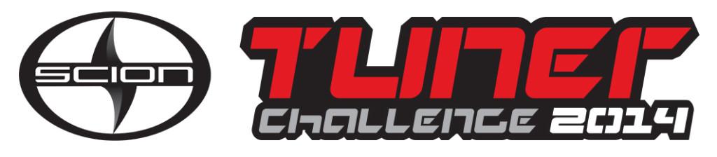 scion-tuner-challenge-2014-sema
