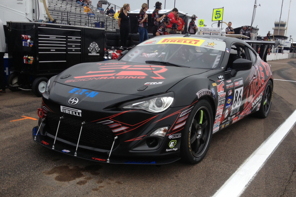 lucas-oil-frs-pirelli-world-challenge