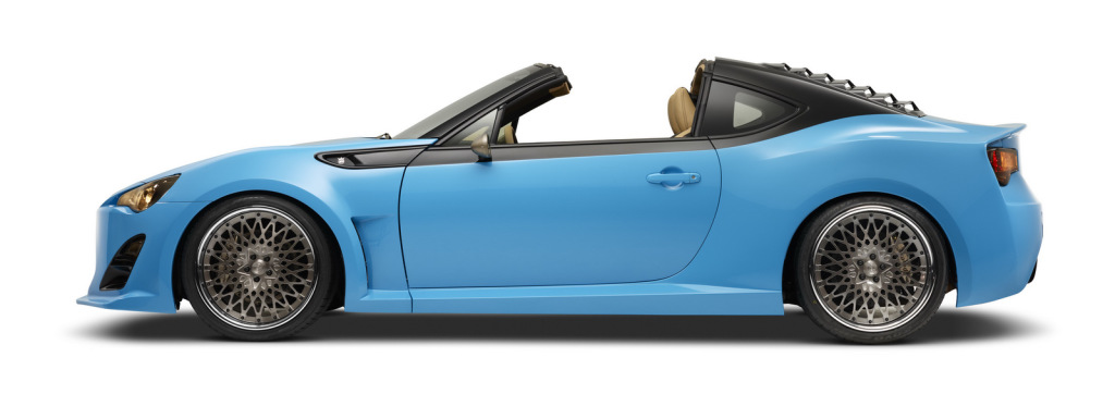 scion-fr-s-t1-targa-top
