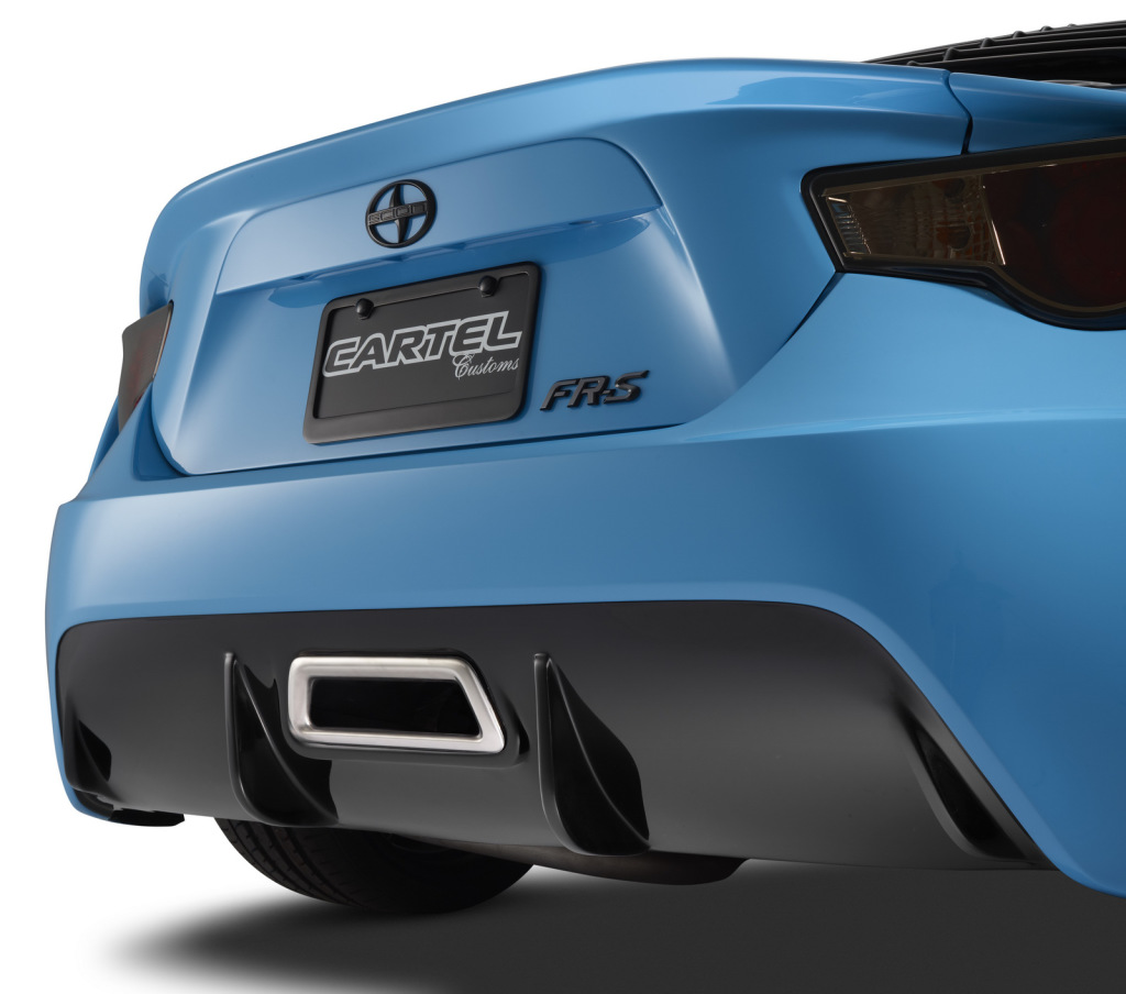 scion-frs-center-exhaust