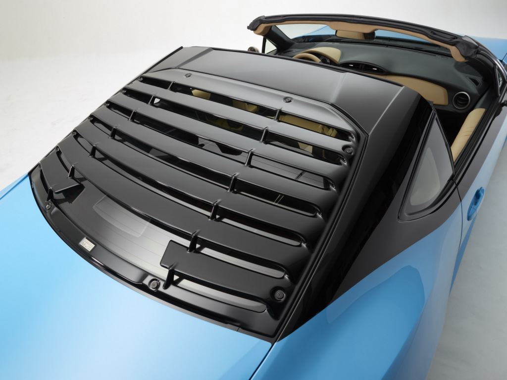 scion-frs-t1-rear-window-louvres
