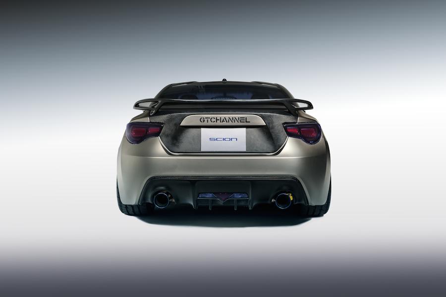 sema-2014-frs-carbon-fiber-trunk