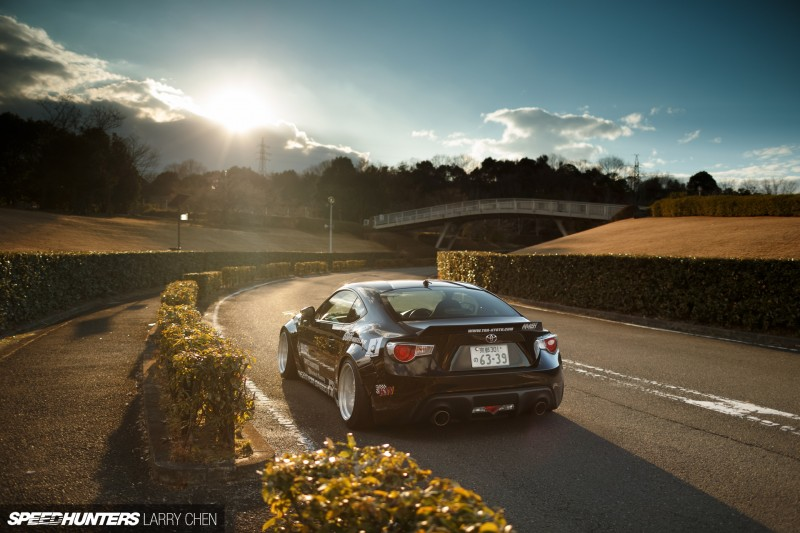 frs-widebody-kit-speedhunters
