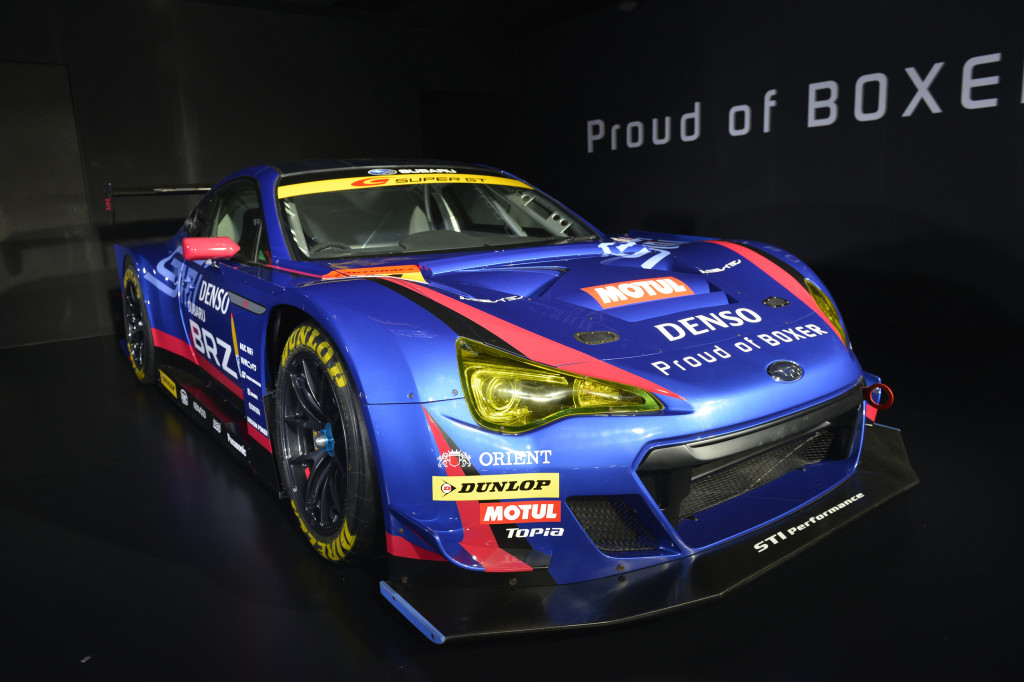 subaru-brz-race-car-gt300