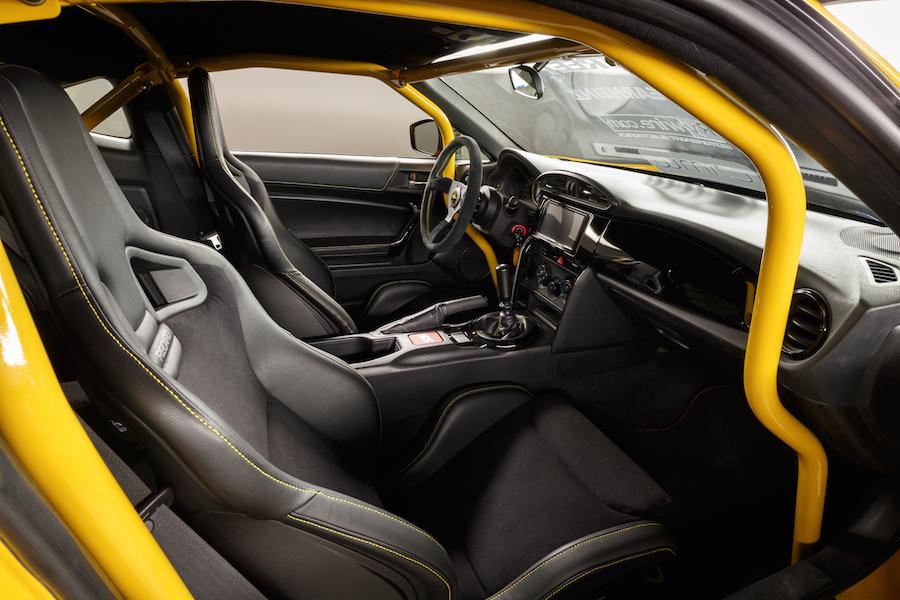 super-street-frs-interior