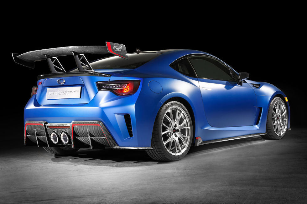 us-subaru-brz-sti-rear