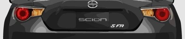 scion-s-fr-banner